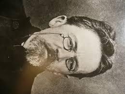 joseph anton salman rushdie doron s book blog anton chekhov