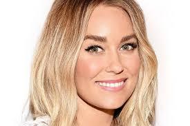 lauren conrad s makeup artist shares her top eyeliner picks