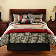 plaid comforter sets ralph lauren