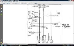 wiring diagram bmw ti wiring diagram and schematic bmw e30 e36 radio head unit installation 3 1983 1999