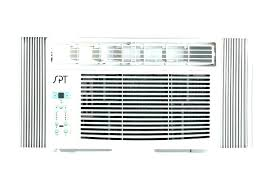 window air conditioners on sale near me conditioner