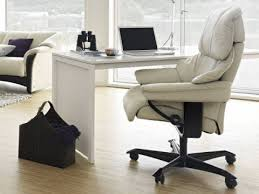 home office home. Wonderful Office Home Office Desk Chairs Throughout