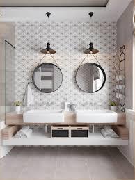 Steckdosen Badezimmer Waschbecken Schön Radiator Badezimmer