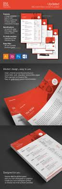neue swiss resume cv template psd download easy to use resume templates
