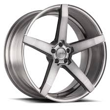 Savini Black Di Forza Bm11 Wheels Bm11 Rims On Sale