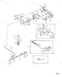Mercury outboard shifter controls diagram collection of wiring rh wiringbase today mercruiser parts diagram mercruiser alpha