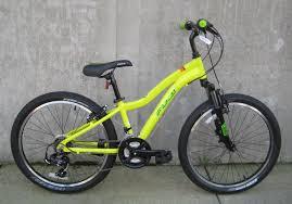 Fuji Mountain Bike Size Chart Fuji Bmx Bike Mountain Bike Accessories
