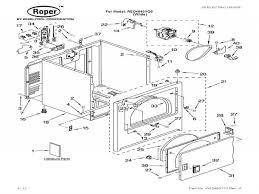 wiring diagram roper dryer model red4440vq1 wiring diagram hot water heater element wiring diagram at Heating Element Wiring Diagram