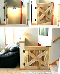 baby proofing ideas baby proofing stand baby proof stand baby proof stand ideas child diy baby baby proofing
