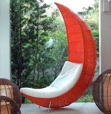 cool funky furniture. what do you think of this funky outdoor patio furniture cool i