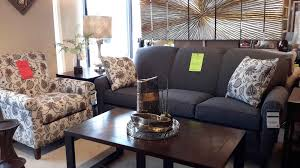 west bend furniture and design. Call Us Today! (262) 338-1666 West Bend Furniture And Design S