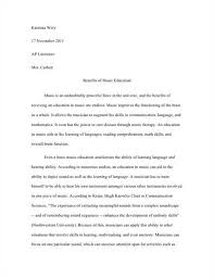 senior project reflective essay senior project essay example essays