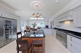 Granite Kitchen Worktops Uk Granite Worktops Countertops At Best Prices Ys Marble Ltd