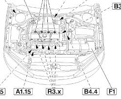 2005 focus wiring diagram sophisticated ford focus fuel pressure 2005 focus wiring diagram engine diagram f engine diagram trailer wiring diagram for in ford focus 2005 focus wiring diagram