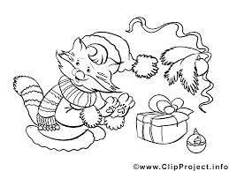 Weihnachtsbilder zum ausdrucken weihnachtsbilder malen weihnachtsgrüße bilder papier kunst und handwerk glas schneiden vintage weihnachtsbilder moderne gemälde weihnachten bilder weihnachtskarten. Weihnachtsbilder Malvorlagen Katze Coloring And Malvorlagan