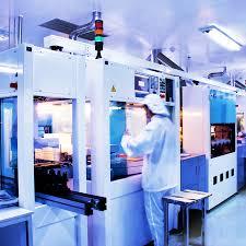 Расчет освещение механического цеха самая полная информация расчет промышленного освещения
