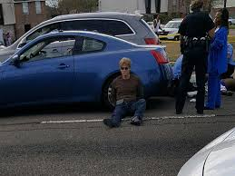 Image result for joe mcKnight shooter images