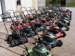 lawn mower parts near me. lawn mower repair shops near me 08857 weather forecast parts