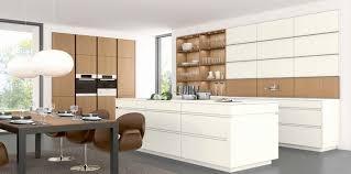 White Kitchen Cabinets without Handles New Kitchen Surprising Modern