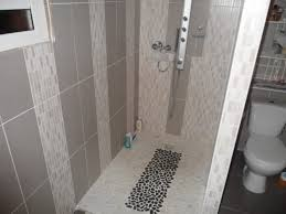 Bathroom Tile Ceiling Bathroom Shower Tile Ideas Grey Stainless Steel Free Standing High