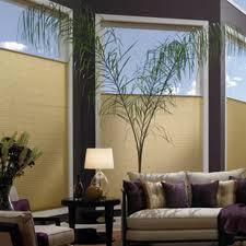 Window Fashions News  ShuttersShades U0026 Blinds InstallationWindow Blind Outlet Reviews