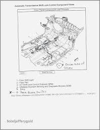 2001 chevy silverado wiring diagram unique 2006 chevy impala engine 2001 chevy silverado wiring diagram unique 2006 chevy impala engine diagram automotive circuit diagram photograph