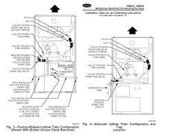 carrier weathermaker 9200 wiring diagram carrier diy wiring diagrams carrier weathermaker 9200 error code 31 doityourself com description condensate drain restriction carrier weathermaker wiring diagram