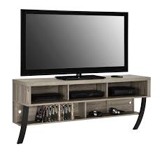 full size of wall mounted flat screen tv dvd unit with shelf diy hanging tv cabinet