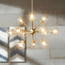 gold sputnik chandelier gold chandelier gold sputnik chandelier uk