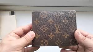 louis vuitton mens wallet. louis vuitton mens wallet s