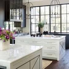 180 Best Citaldel Homes 1 images in 2019 | Bedroom ideas, Dining ...