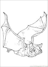 Coloring Pages Bat Bats Coloring Pages Coloring Page Batman Lego