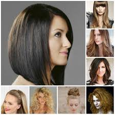Hairstyle 2016 Ladies hair ideas for women in 2016 american beauty college la 6016 by stevesalt.us