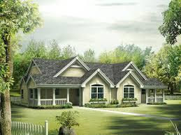 Small Picture 65 best townhouseduplex plans images on Pinterest Family house