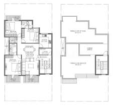 350 sq ft house plans lovely three bedroom house plan in india unique 350 sq ft