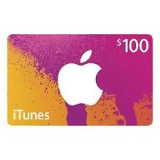 image is loading official 100 itunes gift card for australian