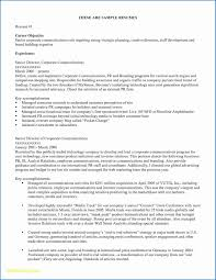 Drama Teacher Resumes How To Do A Theatre Resume Resume Collection