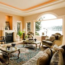 Small Picture home decorating living room ideas decorating decorating living