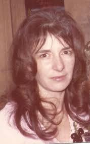 Obituary of Anne Bernadine Dempsey   J Albert Funeral Home - Proudl...