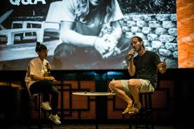 three music career tips we learned at the soundcloud artist forum soundcloud0831150055