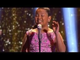 filipina singer elha nympha sings sia s chandelier little big