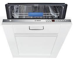 bosch dishwasher silence plus 46 dba.  Dba Bosch Hidden Dishwasher Controls On Silence Plus 46 Dba