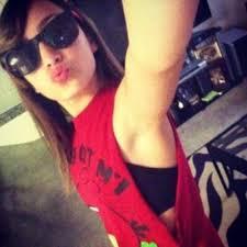 Alanis Martinez (@alanis143)   Twitter