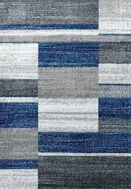 blue and white area rugs 8x10 safavieh tahoe tah479d grey light rug gray brown furniture licious