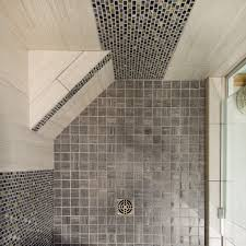 How To Remodel A Bathroom On A Budget Mesmerizing Lansing Bathroom Remodeling Bathroom Design Bathroom Renovation