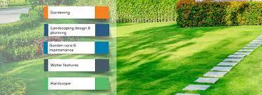 Best Landscaping Designs In Kenya Top Landscaping Companies In Kenya Aquascapes