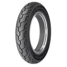 Dunlop Motorcycle Tire Size Chart Dunlop D402 Mu85b16 Rear Tire 45006025