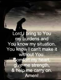 Prayer Quotes For Strength Beauteous Pin By Annmarie Tomasko Lee On Quotes Pinterest Amen Scriptures