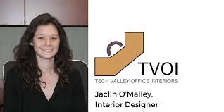 tech valley office interiors. simple tech jaclin ou0027malley joins tech valley office interiors   for