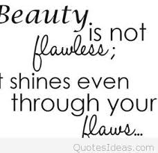 Beauty Quotes Pinterest Best of Beautiful Pinterest Quotes Images